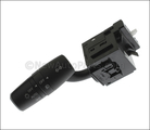 Fog Light Switch (W/Auto Headlights)