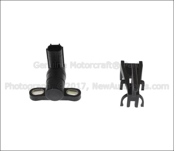 Crankshaft Sensor - Ford (1S7Z-6C315-AAA)