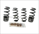 Lowering Springs Kit - Mopar Performance