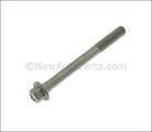 Water Pump Assembly Bolt