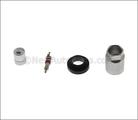 Service Component, Tire Pressure Monitor