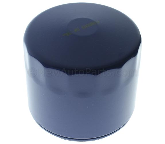 PF454 Oil Filter