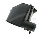 Air Cleaner Assembly