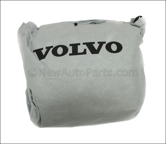 Protective Car Cover