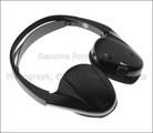 DVD Headphones