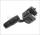 Light & Turn Switch (W/Auto Headlights)