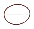 Water Pump Assembly Seal