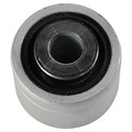 2015-2018 MUSTANG KNUCKLE TO TOE LINK BEARING ASSEMBLY