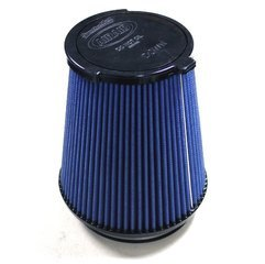 2015-2018 MUSTANG SHELBY GT350 AIR FILTER