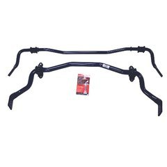 2015-2017 MUSTANG TRACK SWAY BAR KIT