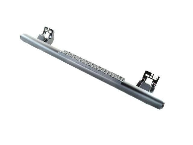 Step Bar
