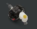 Brake Components - Master Cylinder And Booster Kit