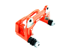 Adapter-Disc Brake Caliper