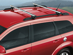 Roof Rack, Removable - Thule
