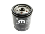 2013-2015 Dodge Dart OIL FILTER