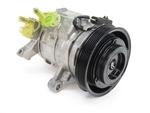 Compressor-Air Conditioning