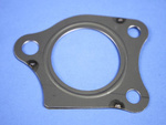 Turbocharger Gasket