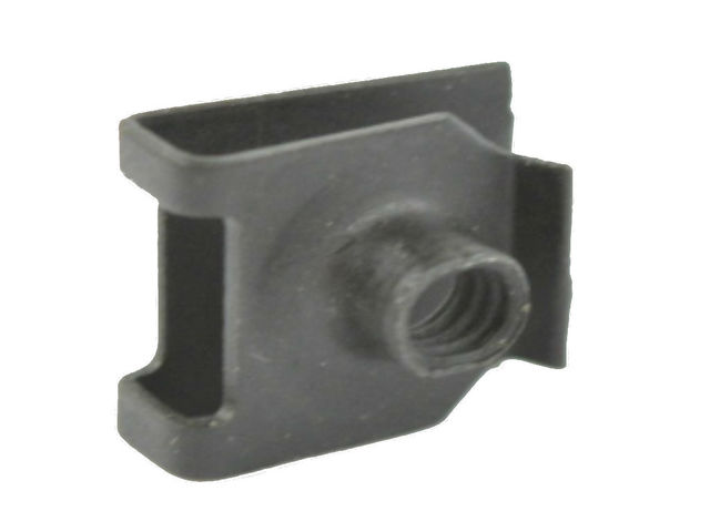 Lower Cover Nut