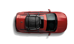 Roof Cargo Carrier Soft Side - Thule