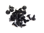 Head Air Bag Retainer - Sold Individually