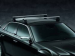 Roof Rack - Removable