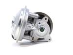 Diesel Exhaust Brake Kit - Pump, Vacuum