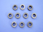 Fuel Injector O-Ring
