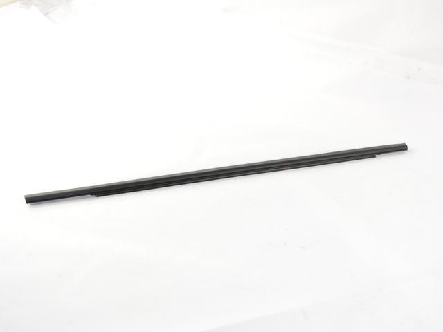 Belt Molding