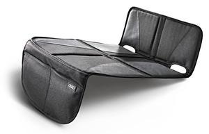 Child Seat Underlay - Seat Protector