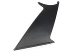 Wing Stabilizer 15-17 STI / Black