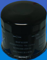 OIL FILTER [ SIX CYLINDER CAR ]