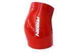 COUPLER KIT RED [2005-09 LEG GT, 2009-15 FOR XT, 08-16 WRX]