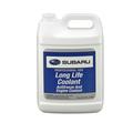 Coolant, Long Life Gallon 50/50