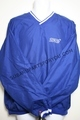 STI Golf Pullover Sonic Blue
