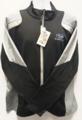 Men's Strike Jacket  / Special color Gray