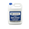 Coolant, Super Pre-Mixed