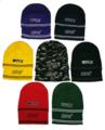 Snow Hat STI/WRX