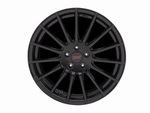 STI-TYPE ALLOY WHEEL 18 inch [ FOR WRX ]