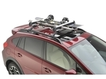 Ski Snowboard Carrier Kit [cross bars required]