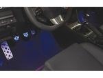 Interior Illumination Kit Blue