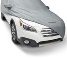 Car Cover / Outback Wagon