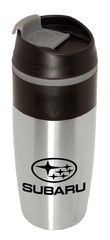 Easy Sip Travel Tumbler