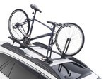 BIKE CARRIER / FORK-MOUNTED TYPE / WHEEL HOLDER PART [ ONLY ]