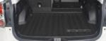 Cargo Tray - Rear