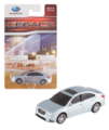 Legacy Die-Cast Car