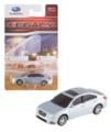Legacy Die-Cast Car