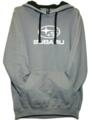 Hoody Subaru / Gray