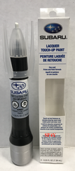 TOUCH UP PAINT COOL GRAY KHAKI CODE P A F