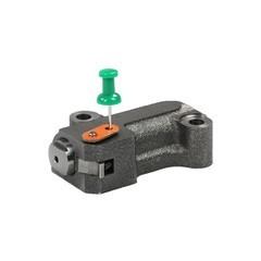 K20Z3 PRB timing chain tensioner