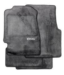 Floor Mat *NH1* (Black)